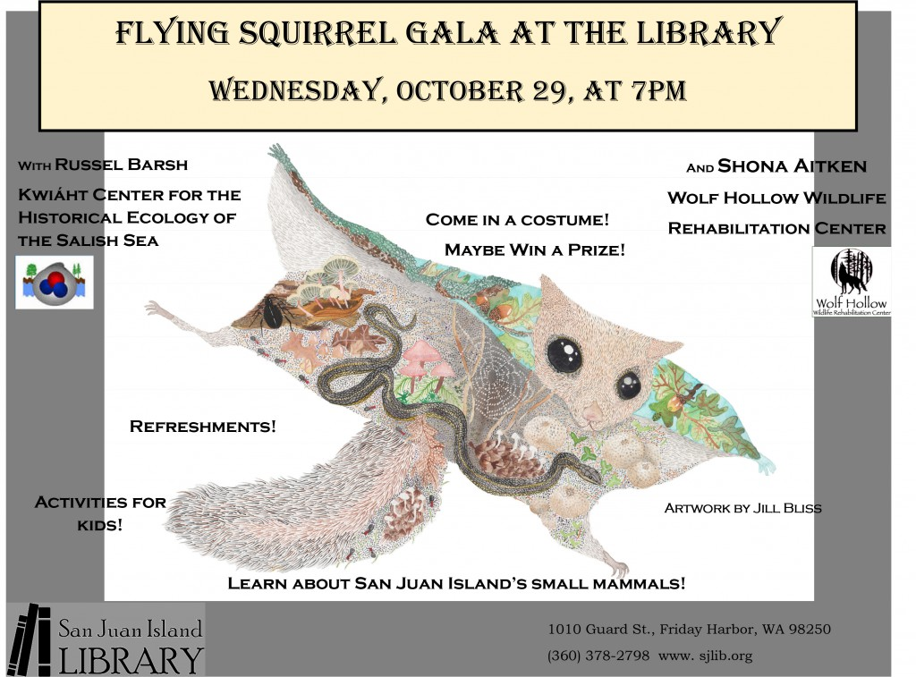 2014_Oct_FlyingSquirrelGala_Flyer.pub